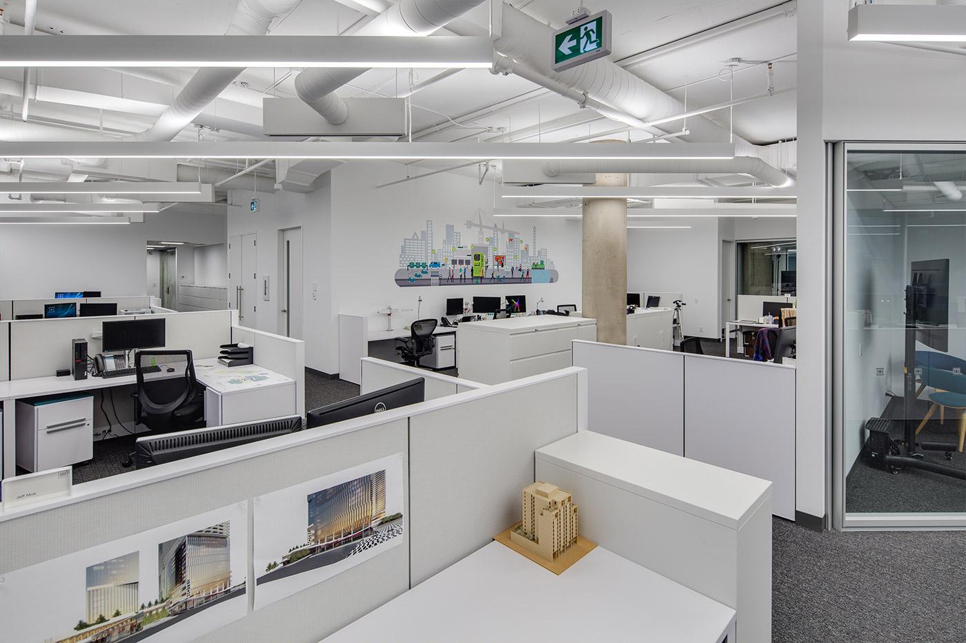 IBI_Architects_001