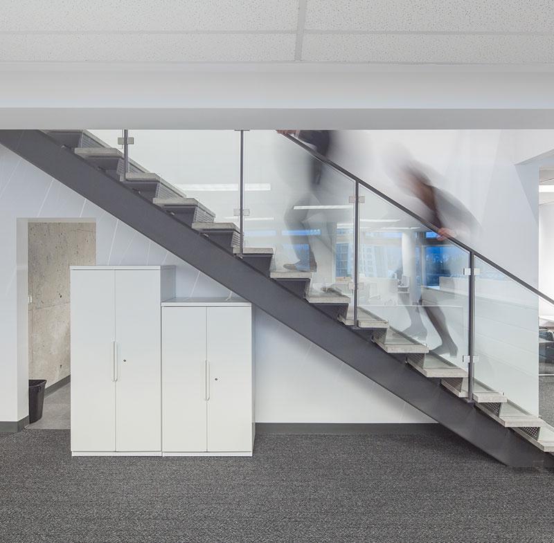 IBI_Architects_007