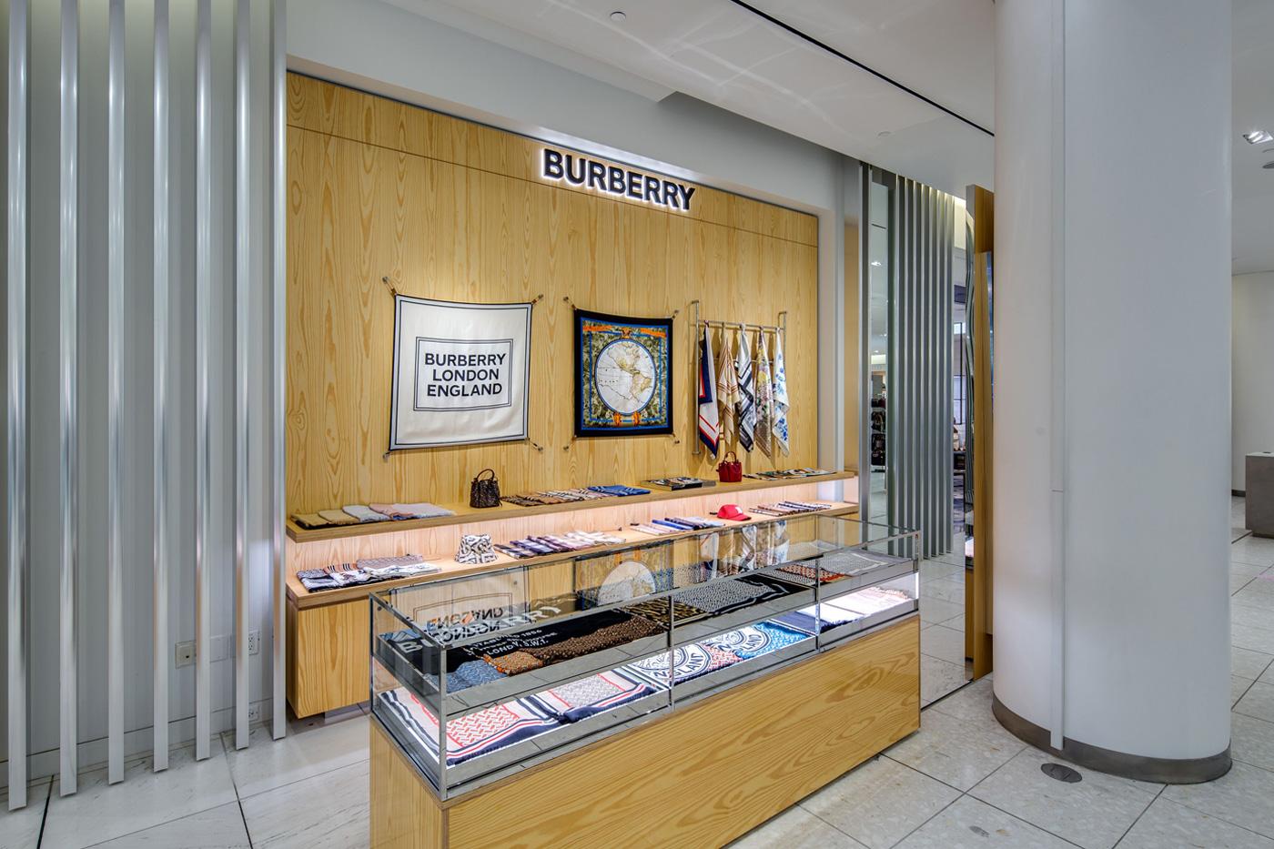 Burberry_04