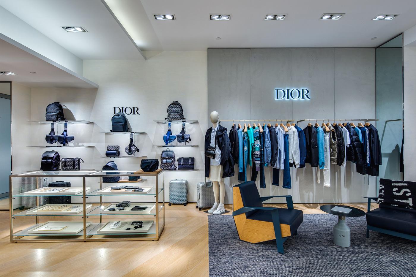 Dior_04