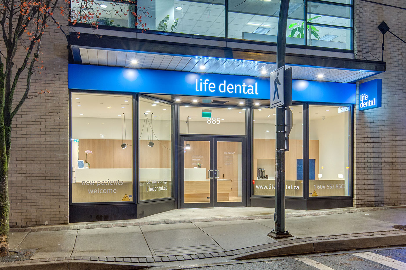 LifeDentalCarnarvon_001_new